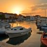 Preko Sunset and Why We Need Hope